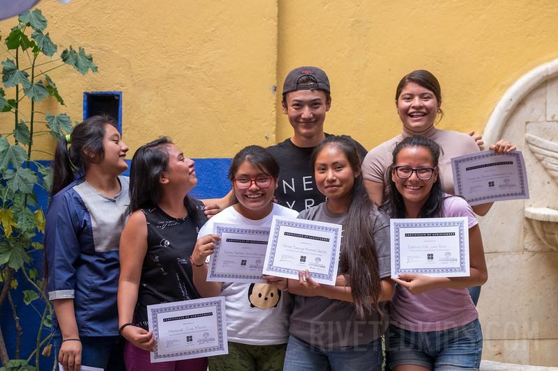 Riveted Kids Camp 2018 - Coding in Oaxaca (181).jpg