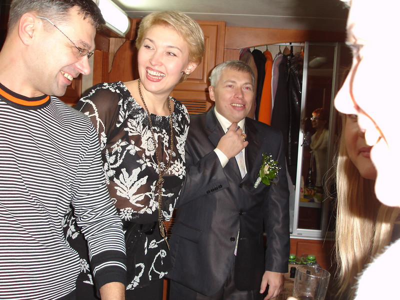 2010-11-20 Свадьба Телицыных 169.JPG