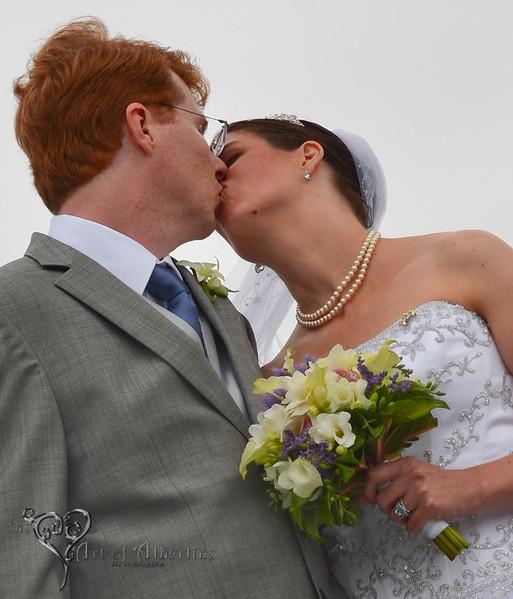 Wedding - Laura and Sean - D7K-1761.jpg