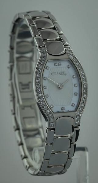 Rolex-4129.jpg