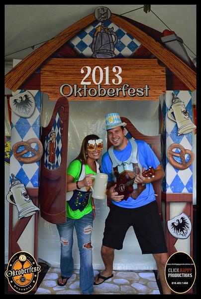 Oktoberfest (95).jpg