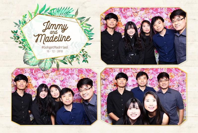 Vivid-with-Love-Wedding-of-Jimmy-&-Madeline-0045.jpg
