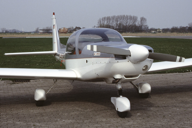 D-EPDH-GrobG-115-Private-EDXB-2004-04-17-NS-02-KBVPCollection.jpg