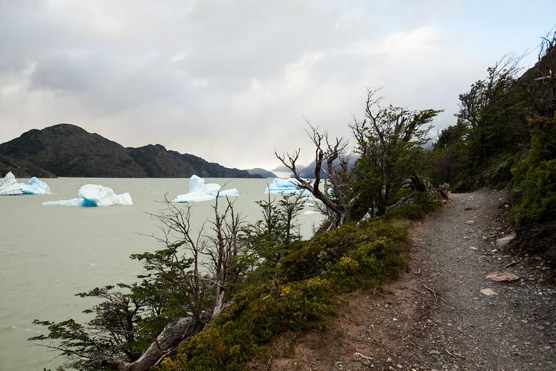 patagonia-1152.jpg