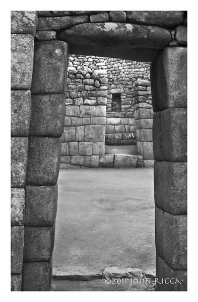 Machu Picchu 12.jpg