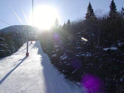Vermont 2005