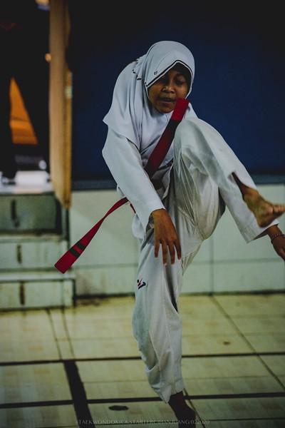 KICKSTARTER Taekwondo 02152020 0133.jpg