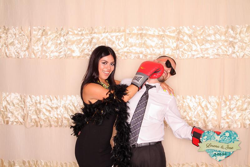 Lorena & Jose-208.jpg