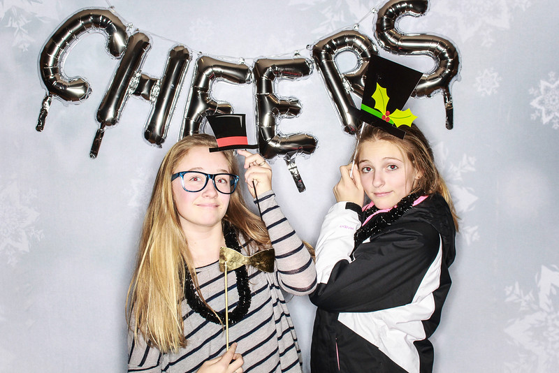 New Years Eve At The Roaring Fork Club-Photo Booth Rental-SocialLightPhoto.com-328.jpg