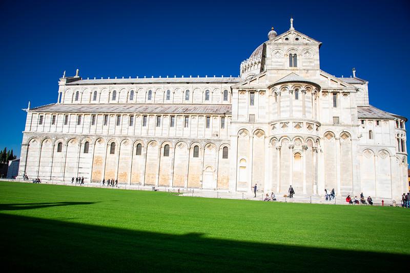 Pisa-28.jpg