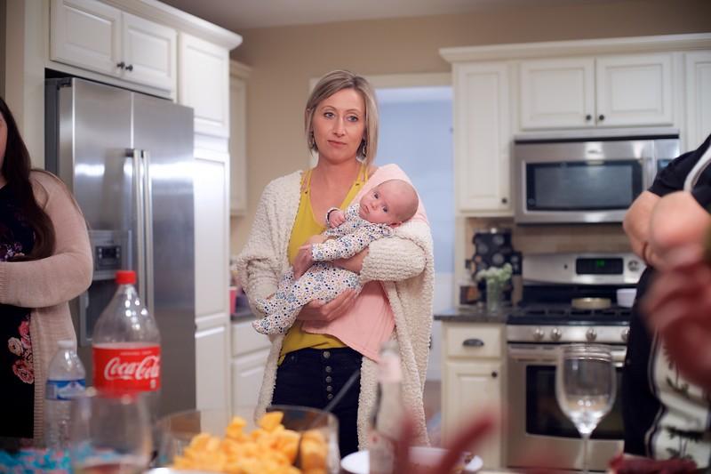 Baby Emma 64.jpg
