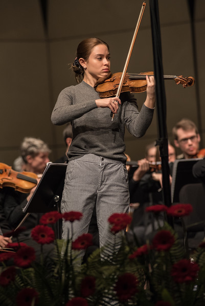 181111 Northbrook Symphony (Photo by Johnny Nevin) -3851.jpg