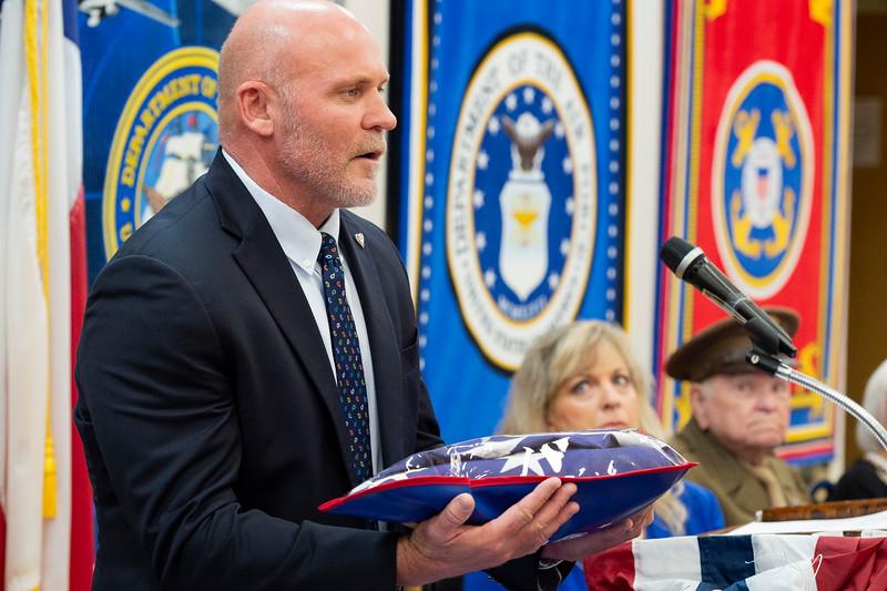 Veterans Celebration_MJSC_2019_078.jpg