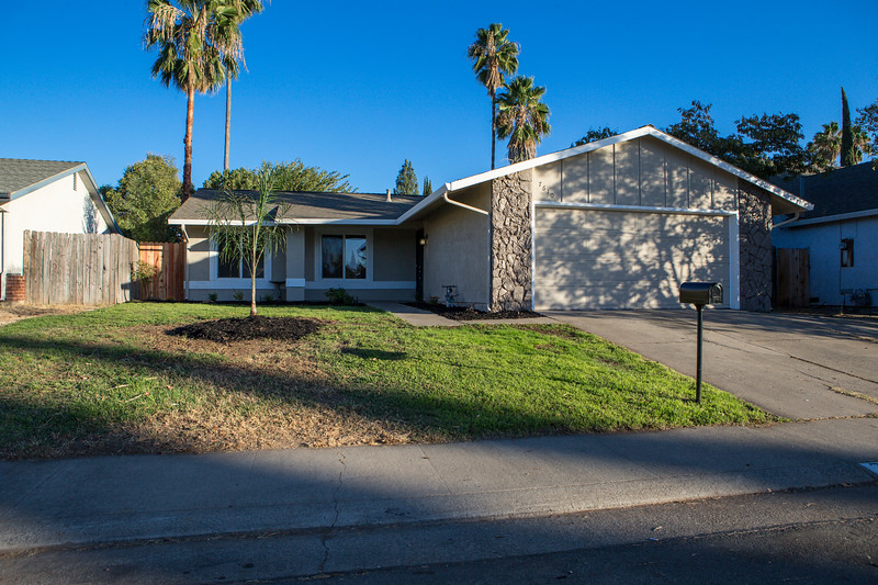 7610 Bierston Street Citrus Heights CA-1.jpg