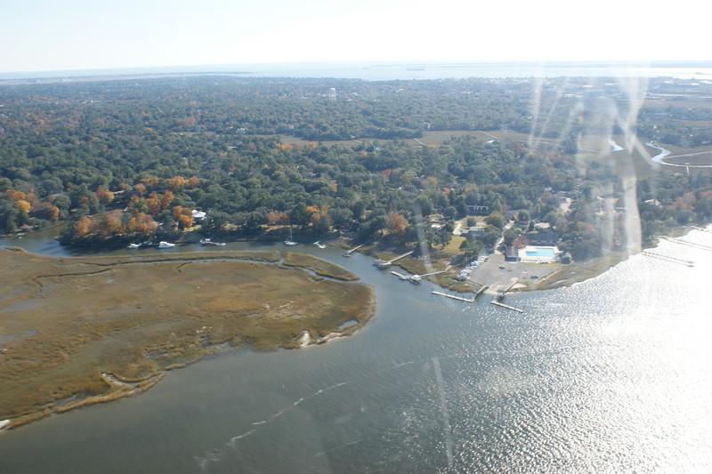 Charleston Helicopter 109.jpg