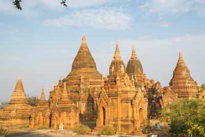 2015-02-12-Myanmar-143.jpg