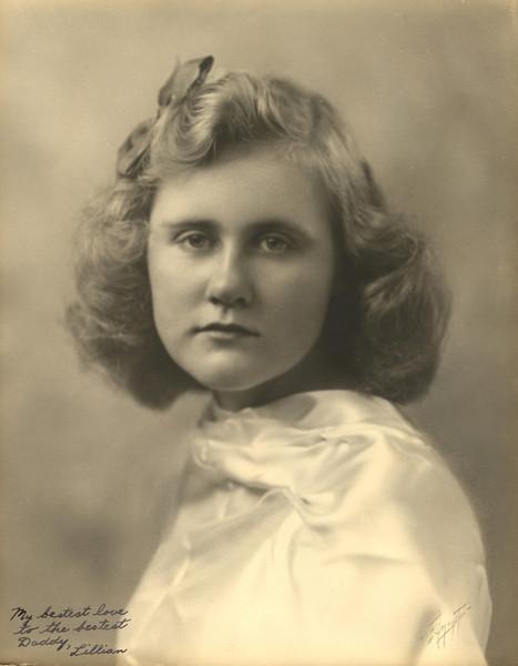 1940abt Lillian to Daddy.jpg