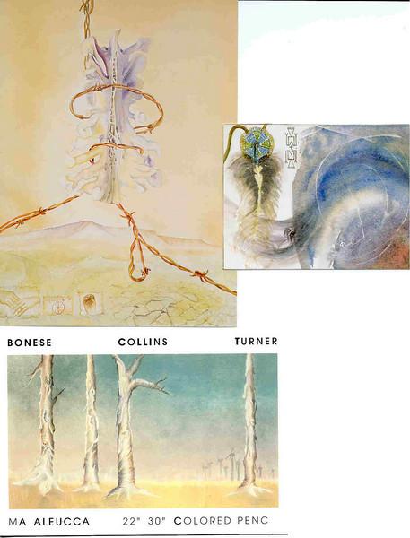 Bon's Paintings.jpg