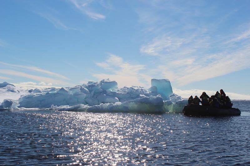 Antarctica 011.JPG