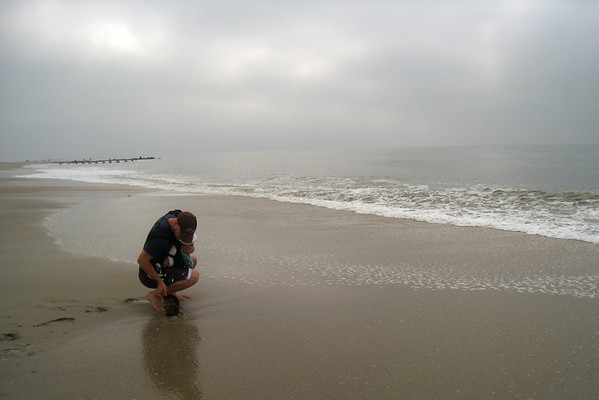 Cape May 2011