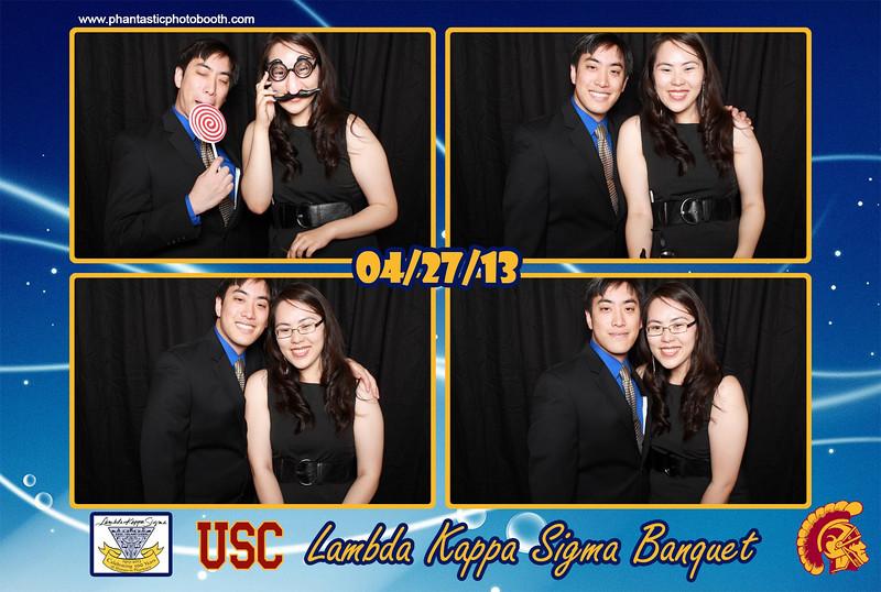 USC Banquet 2013_0052.jpg