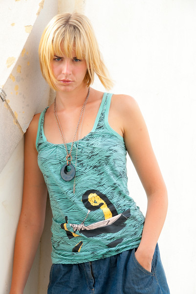 street fashion-48.jpg