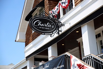 Charlie's of Bay Head