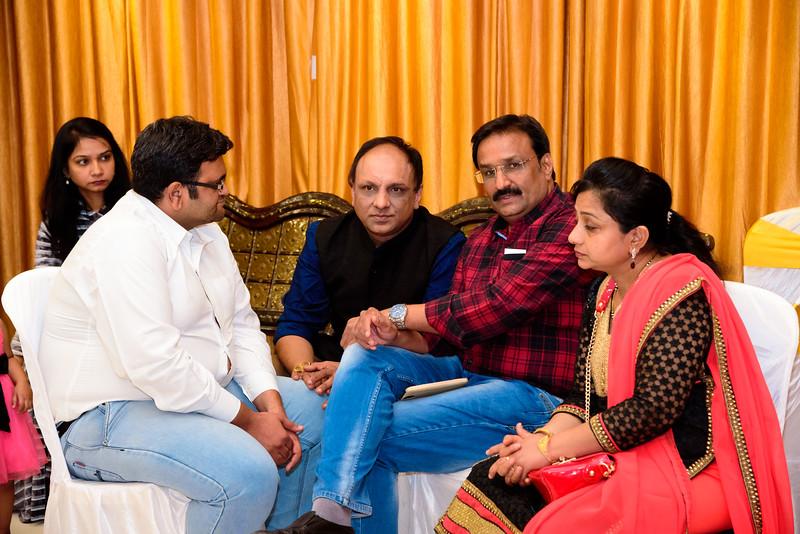 Rituraj Birthday - Ajay-6006.jpg