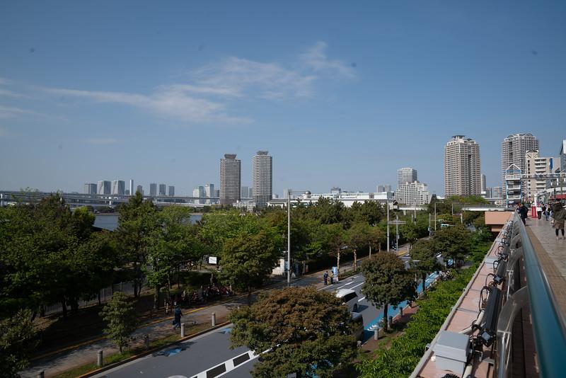 20190411-JapanTour-5648.jpg