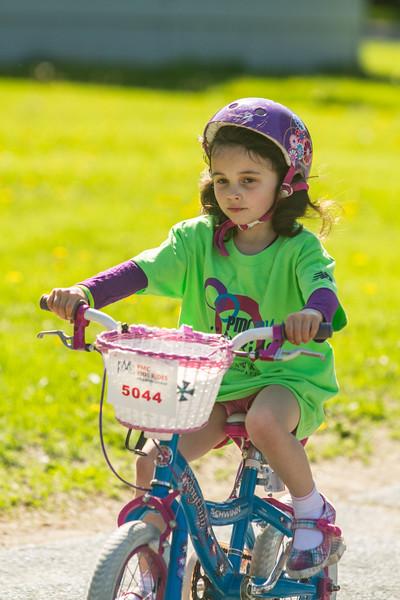 PMC Kids Ride Framingham 94.jpg