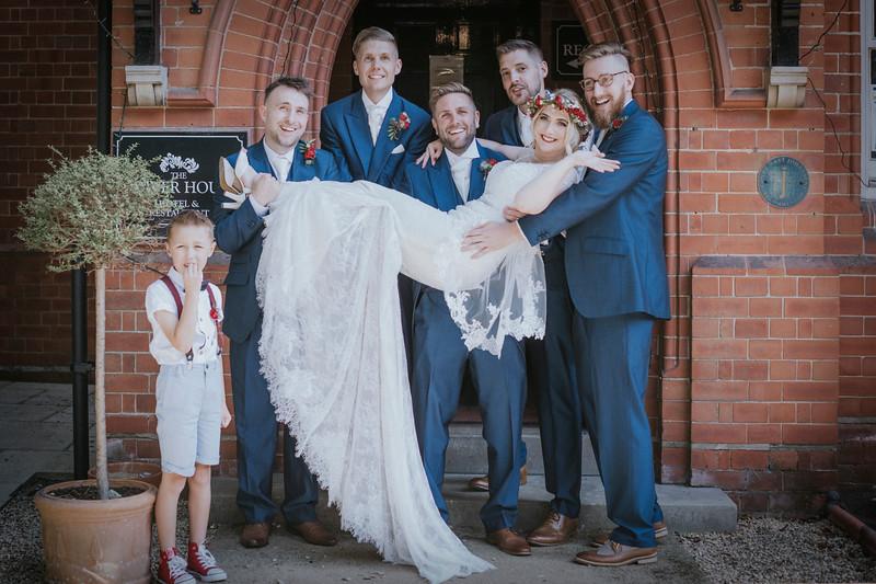 Charlotte and Luke  Wedding Collection - - 365.jpg
