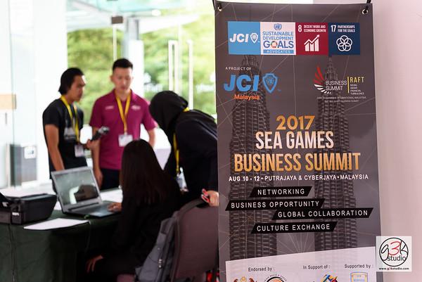 20170810 JCIM Sea Games Business Summit fs