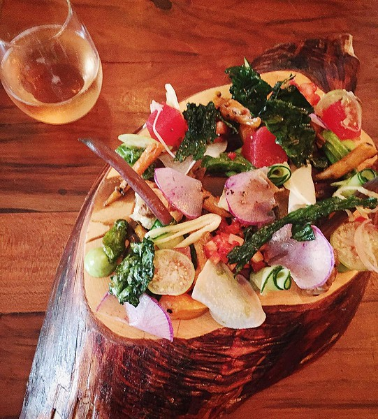 Harold_s_Cabin_in_Charleston_is_most_talked_about_because_Bill_Murray_is_one_of_the_investors_but_the_real_reason_to_go_is_their_vegetable-centric_menu_which_includes_the_forage_board_which_is_a_charcuterie_style_vegetarian_board._Fantastic_service_a.jpg