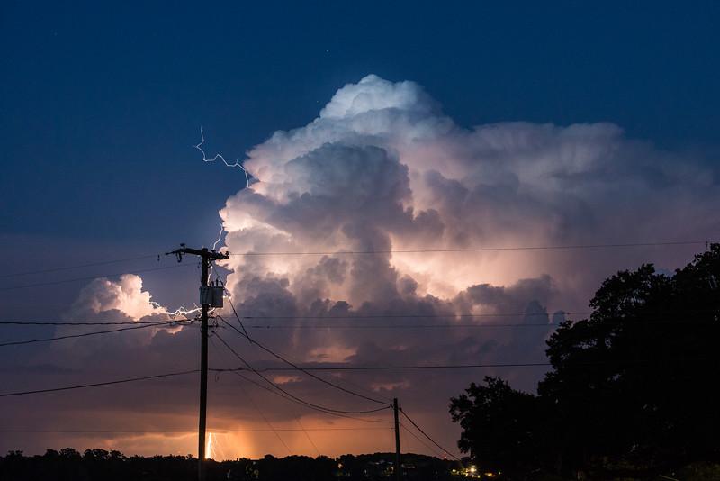 lightning 2 5-29-16-.jpg