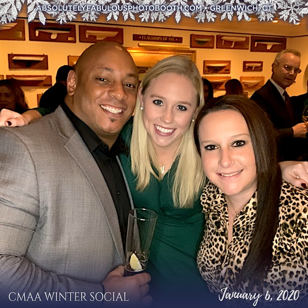 Absolutely Fabulous Photo Booth - (203) 912-5230 - 19-01-58.jpg