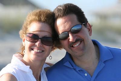 Myrtle Beach 2007