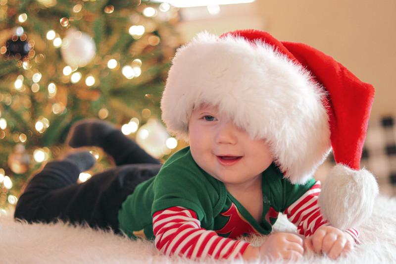 2019-December 18 -Beckett Christmas Mini 027.jpg