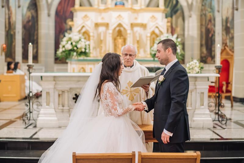 2018-10-20 Megan & Joshua Wedding-443.jpg