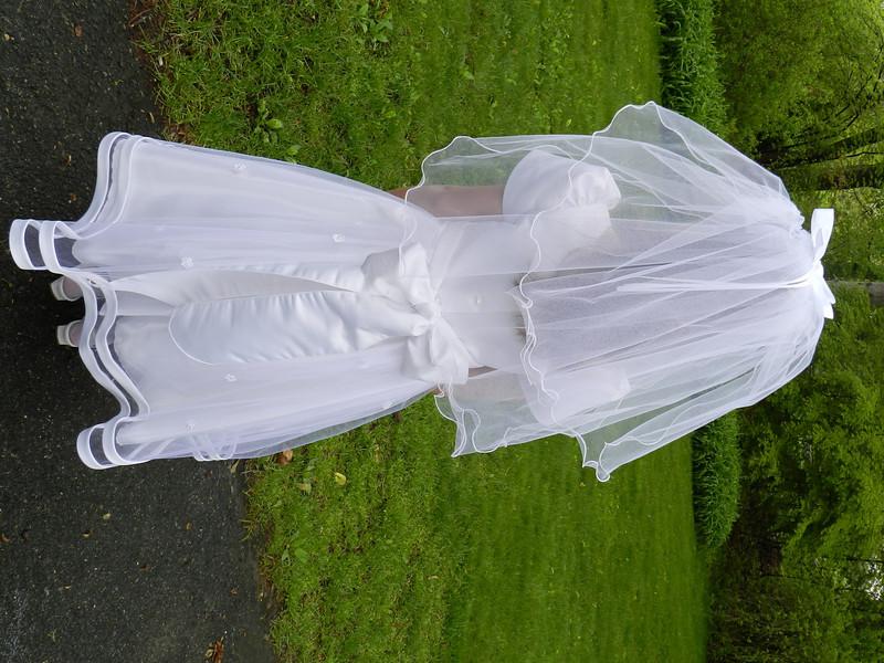 2012 May Communion 105.JPG
