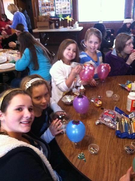 balloonballsgirls_6780315359_o.jpg