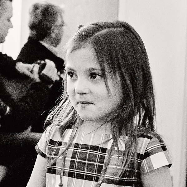 Gracelynn BW.jpg