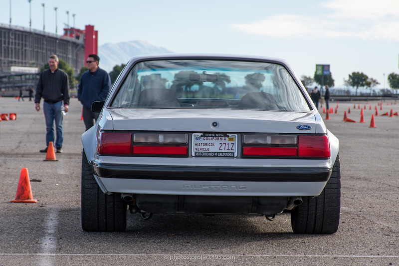 2019-11-30 calclub autox school-87.jpg