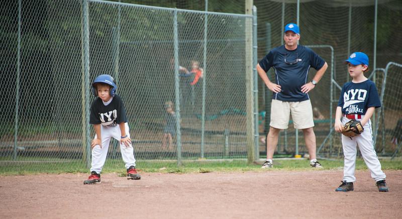 NYO Express Baseball-12.jpg