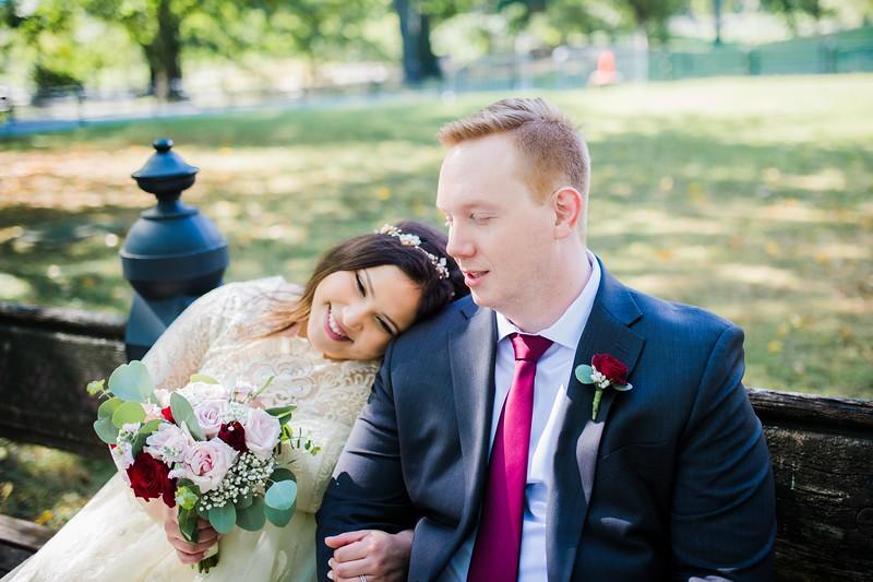 Max & Mairene - Central Park Elopement (231).jpg