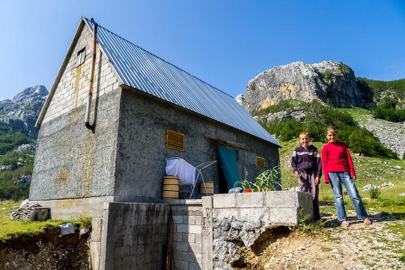 20130714_Montenegro_37.jpg