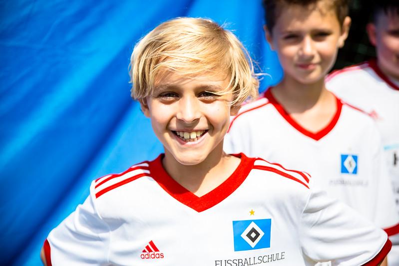 wochenendcamp-fleestedt-090619---f-16_48042278678_o.jpg