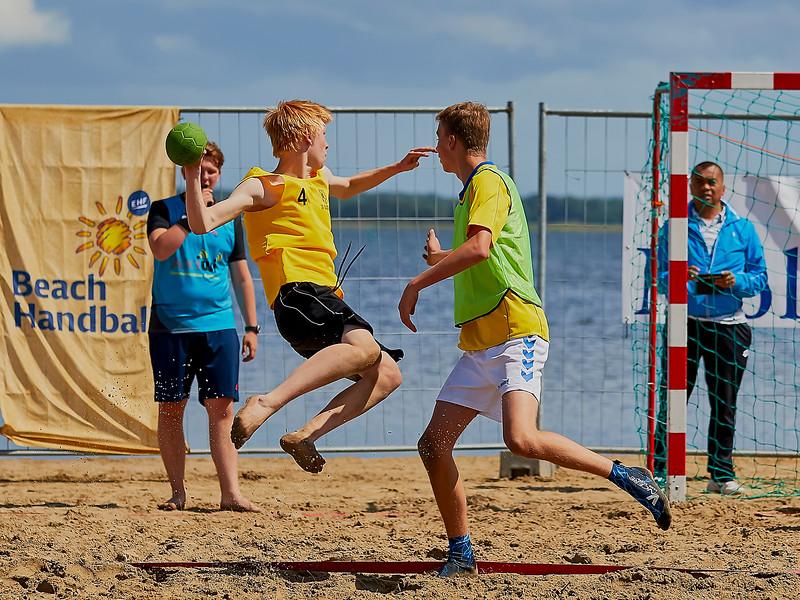 Molecaten NK Beach Handball 2016 dag 1 img 214.jpg
