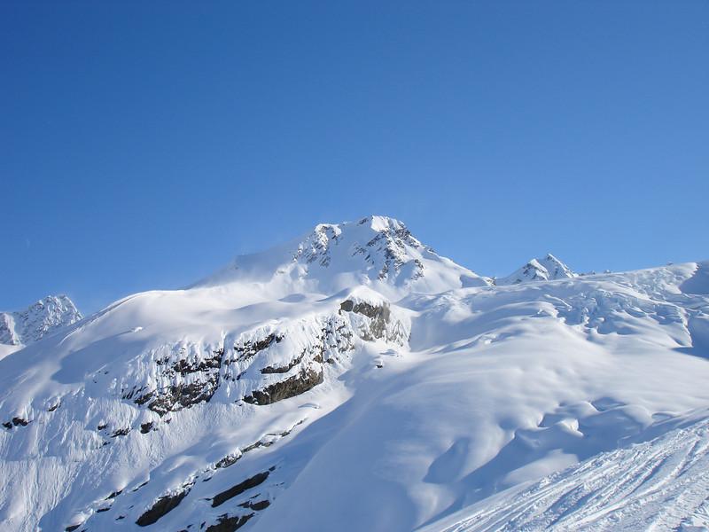 Alaska 2008 343.jpg