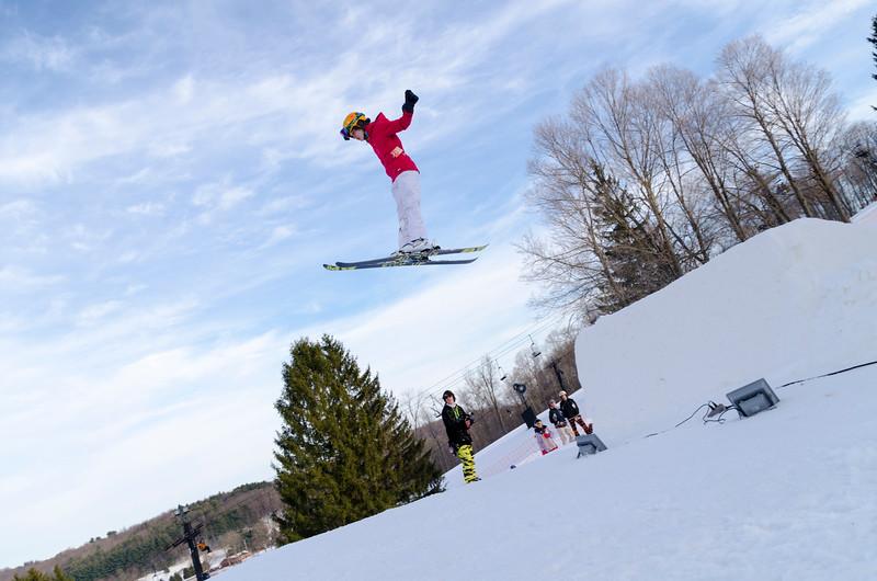 Big-Air-Practice_2-7-15_Snow-Trails-93.jpg