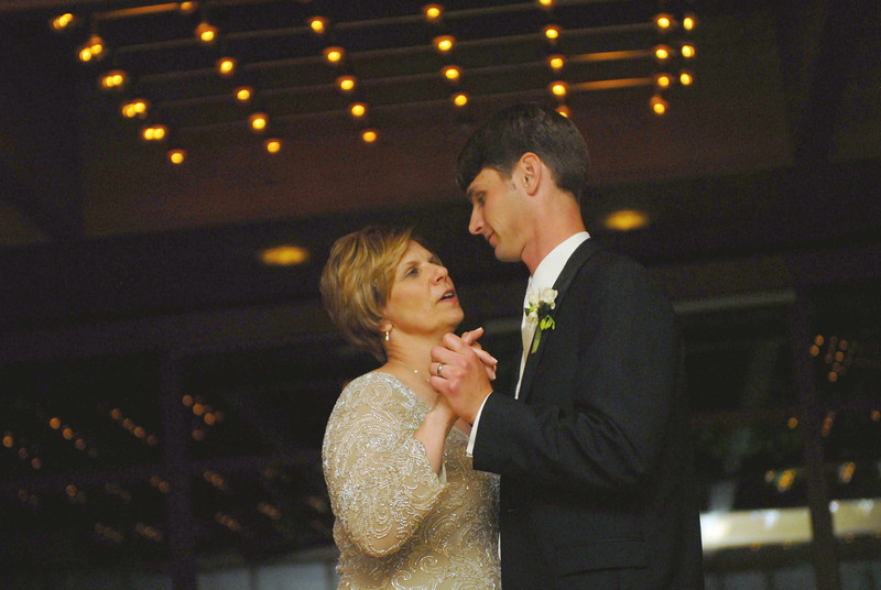 BeVier Wedding 632.jpg